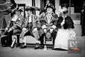 Town crier competition in Beverley by Darren Casey